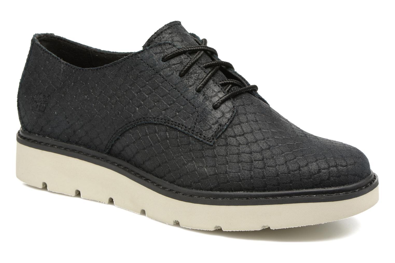 Femmes Timberland Chaussures De Sport A La Mode Couleur Noir Black Suede/Snake E sSN7oE
