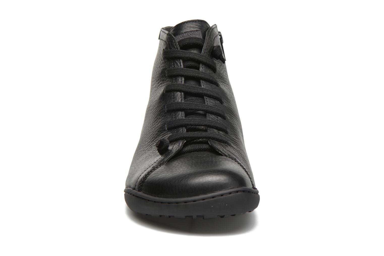 Peu Cami 36458 Black