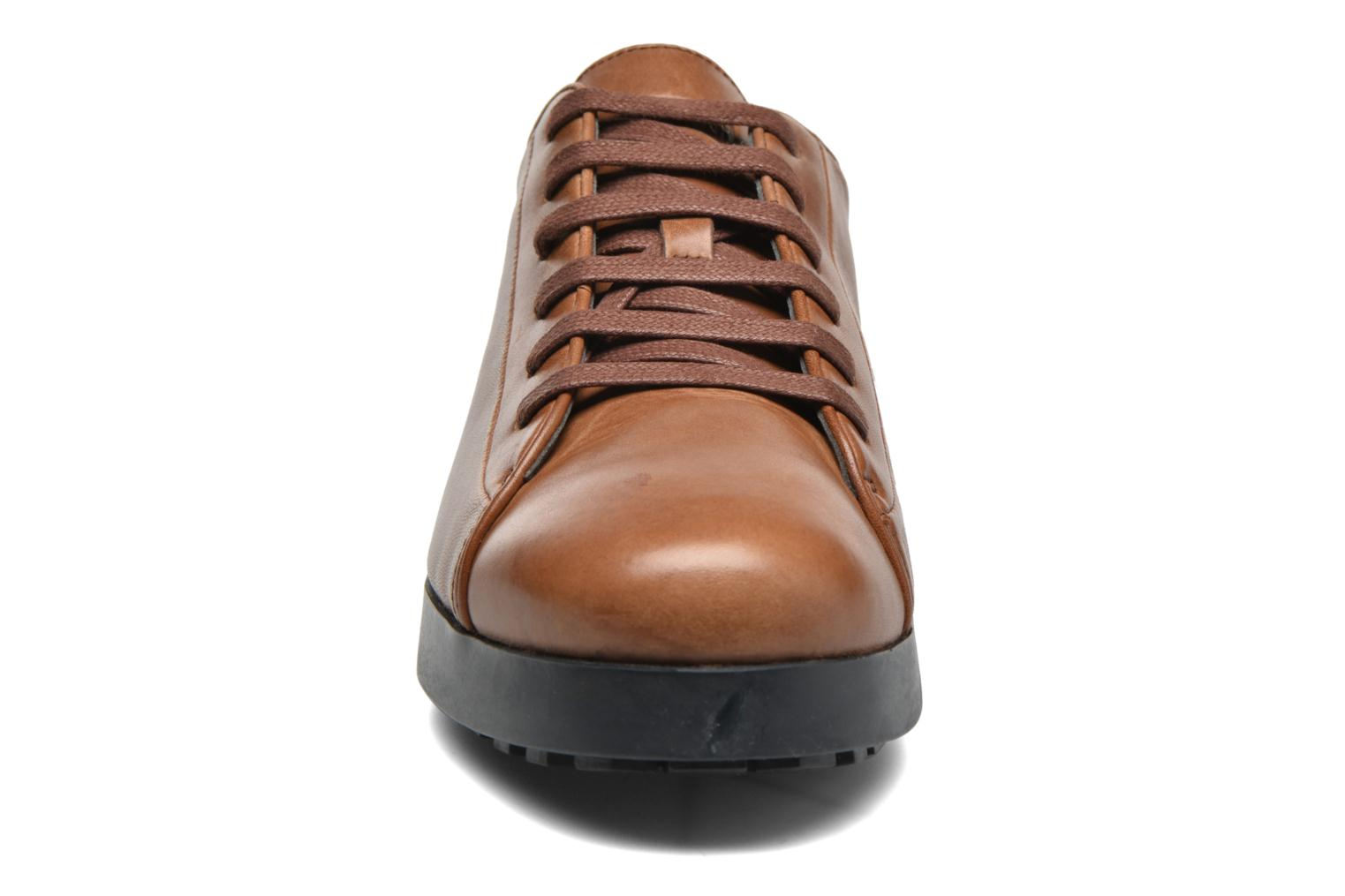 Beluga K100145 Brown