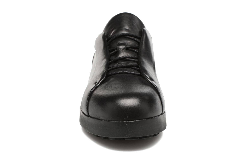 Beluga K100145 Black