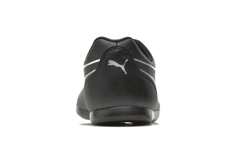 Baskets Puma Wns Modern Soleil Noir vue droite