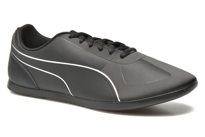 Grandes descuentos últimos zapatos Puma Wns Modern Descuento Soleil (Negro) - Deportivas Descuento Modern c62126