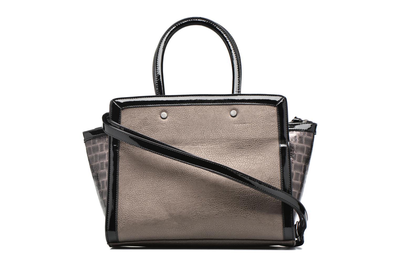 Sacs à main Tamaris JIMMY Handbag Noir vue face