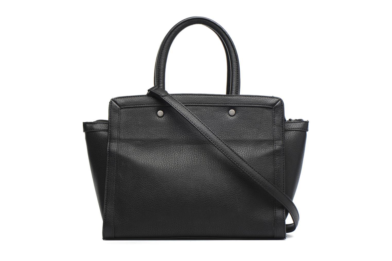 Handtassen Tamaris JIMMY Handbag Zwart voorkant