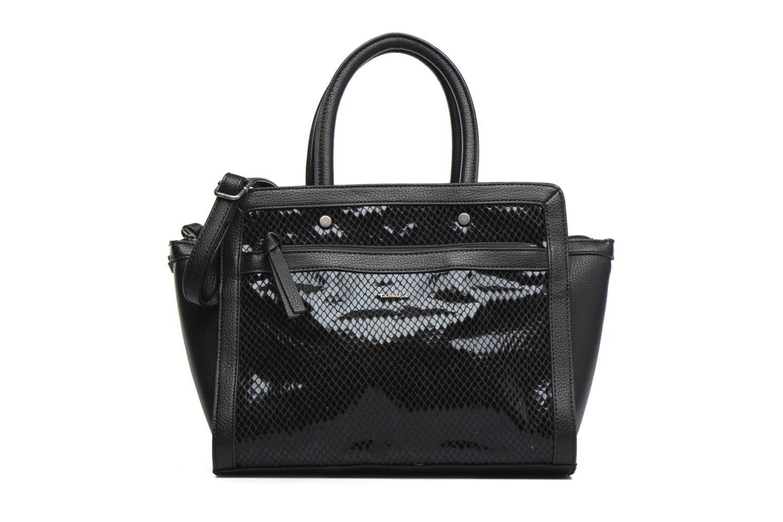 Handtassen Tamaris JIMMY Handbag Zwart detail