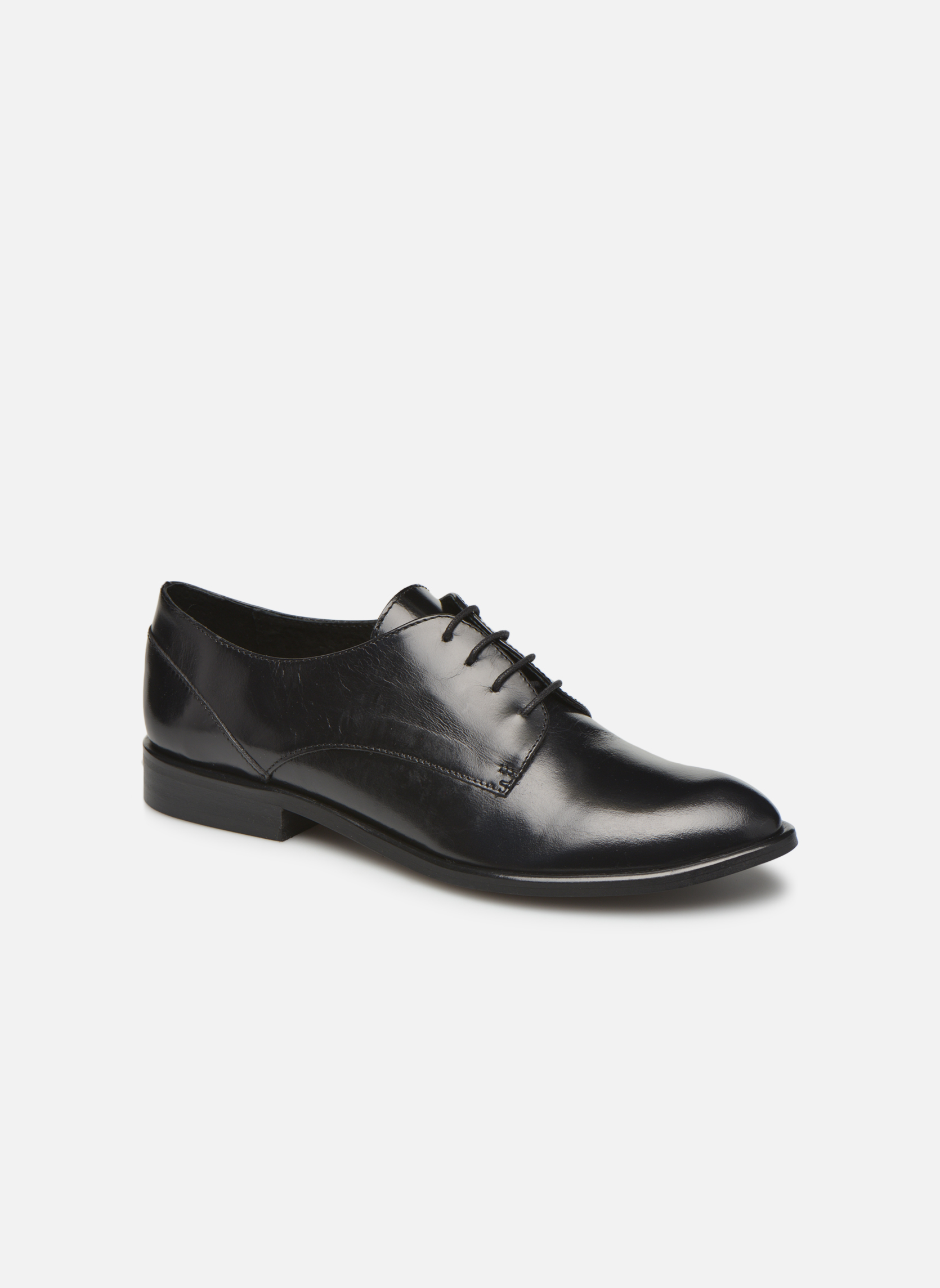 Chaussures à lacets Femme 2545