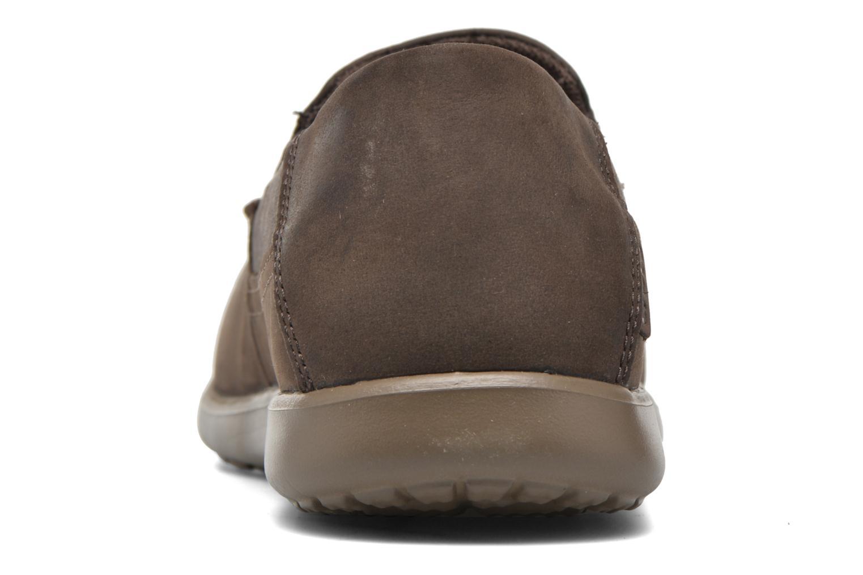 Santa Cruz 2 Luxe Leather M Espressowalnut