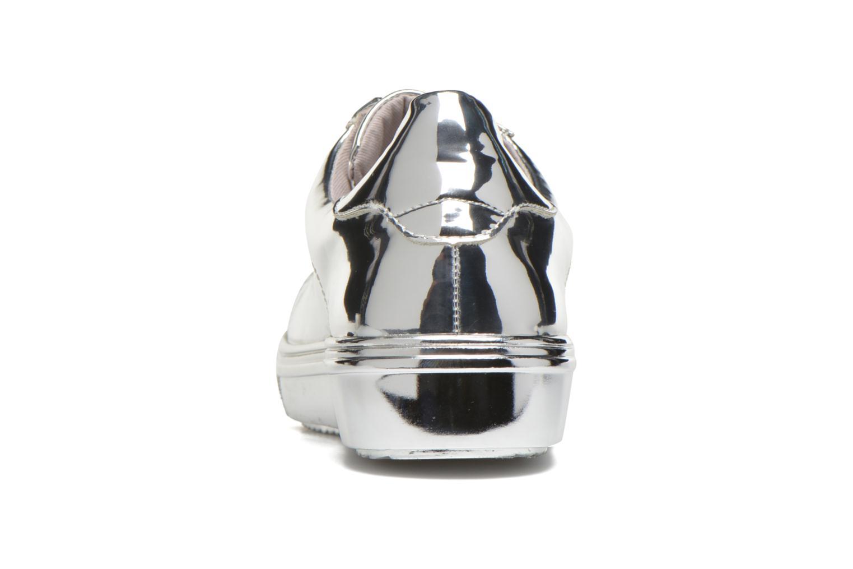 Tinman 14001 Silver