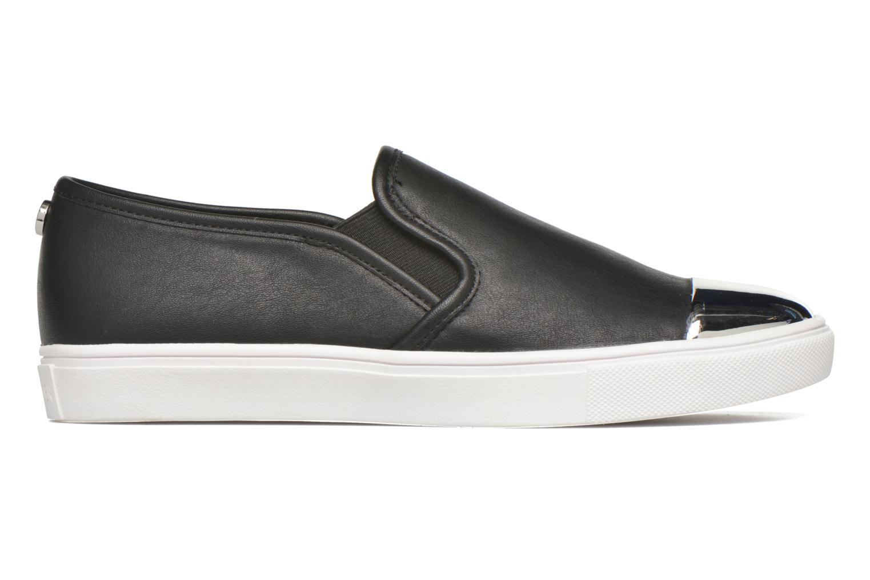 Sneakers Steve Madden Eleete Sort se bagfra