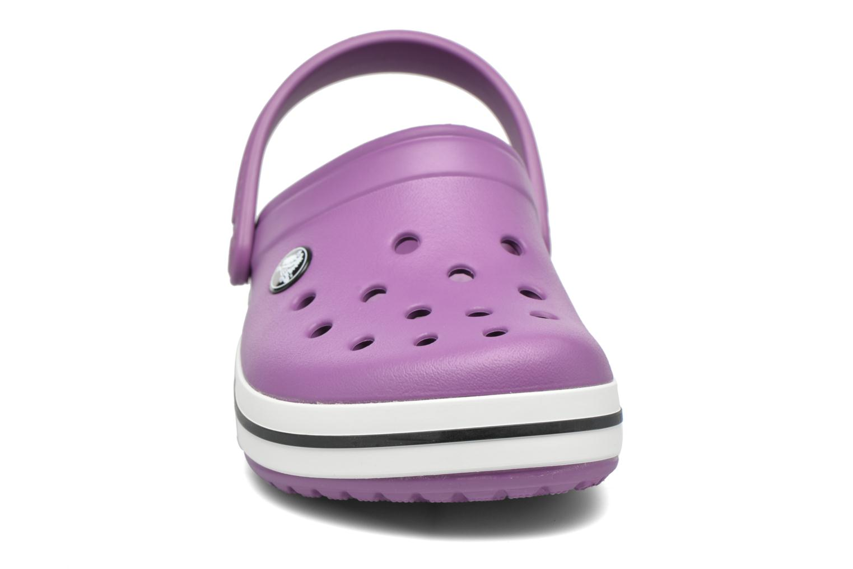 Crocsband Kids Dahlia