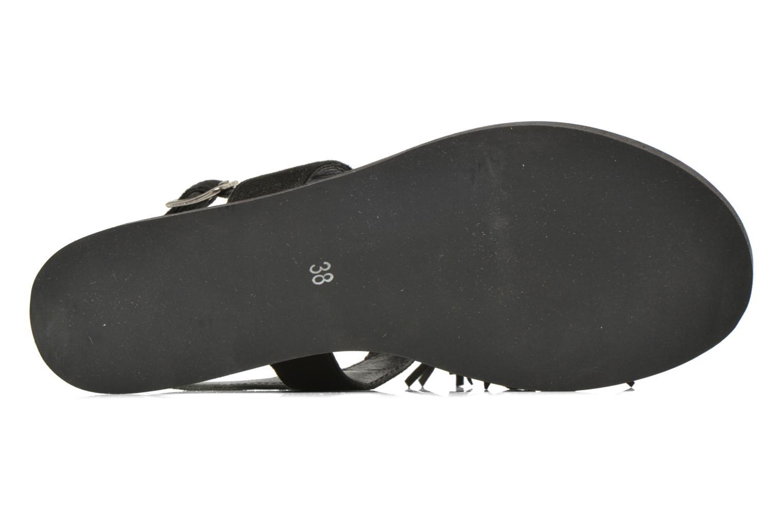 Perrys 606 Noir