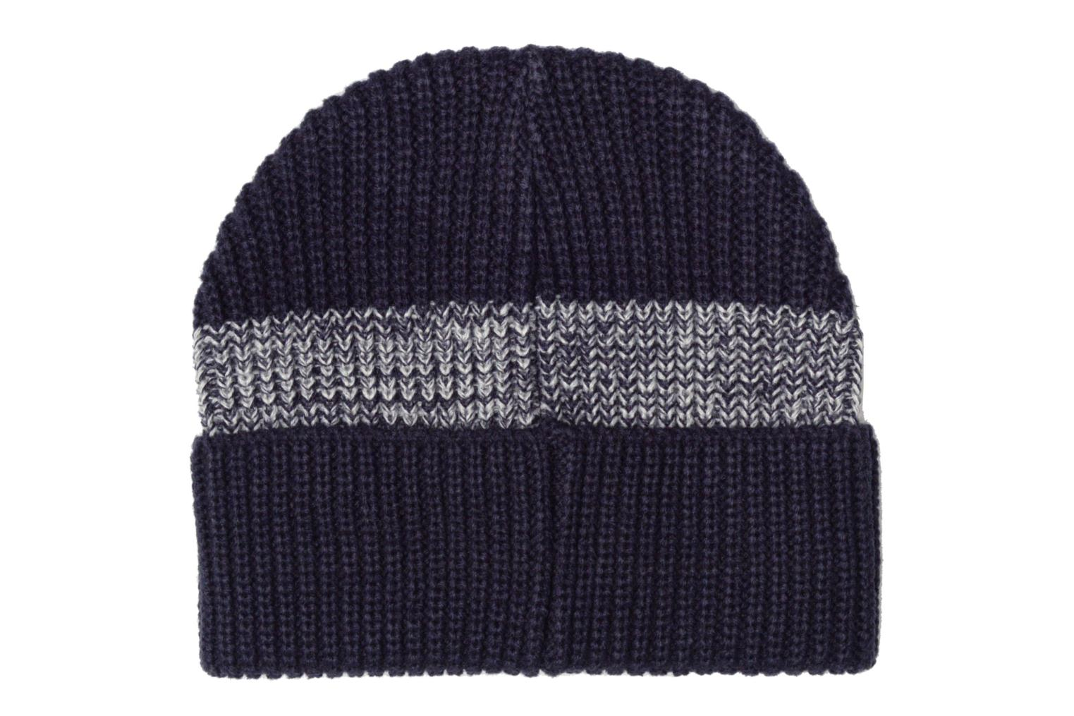 Bonnet 2 Navy