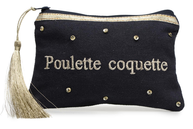 Pochette Aude Petite Mendigote 60MqsiOyh