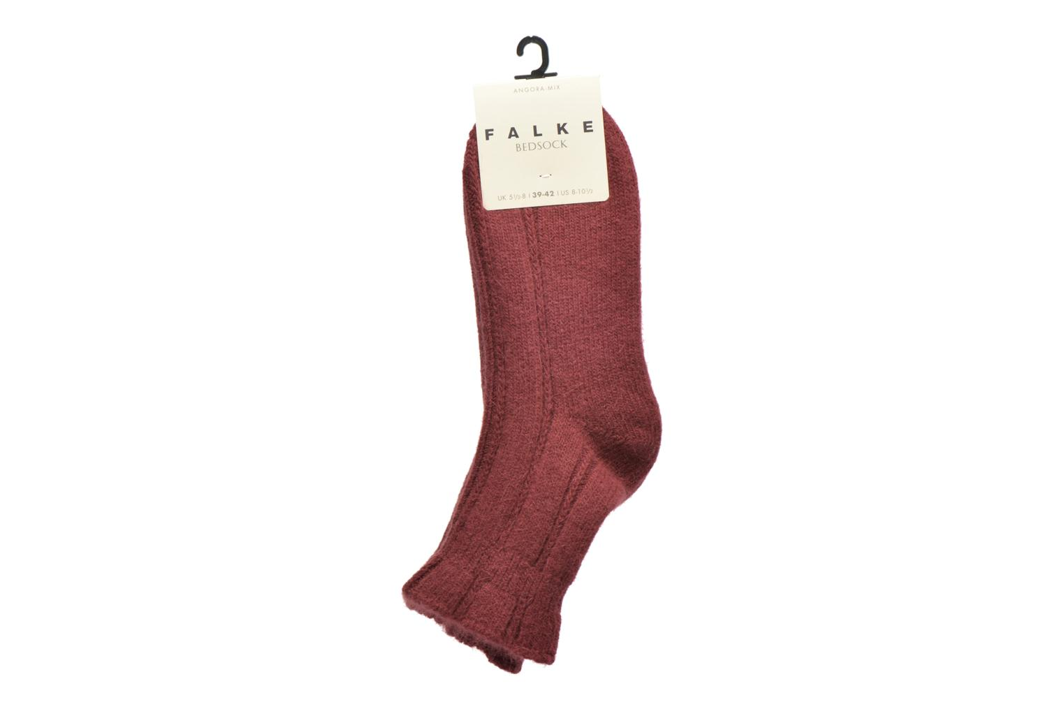 Chaussettes Bedsock 8185