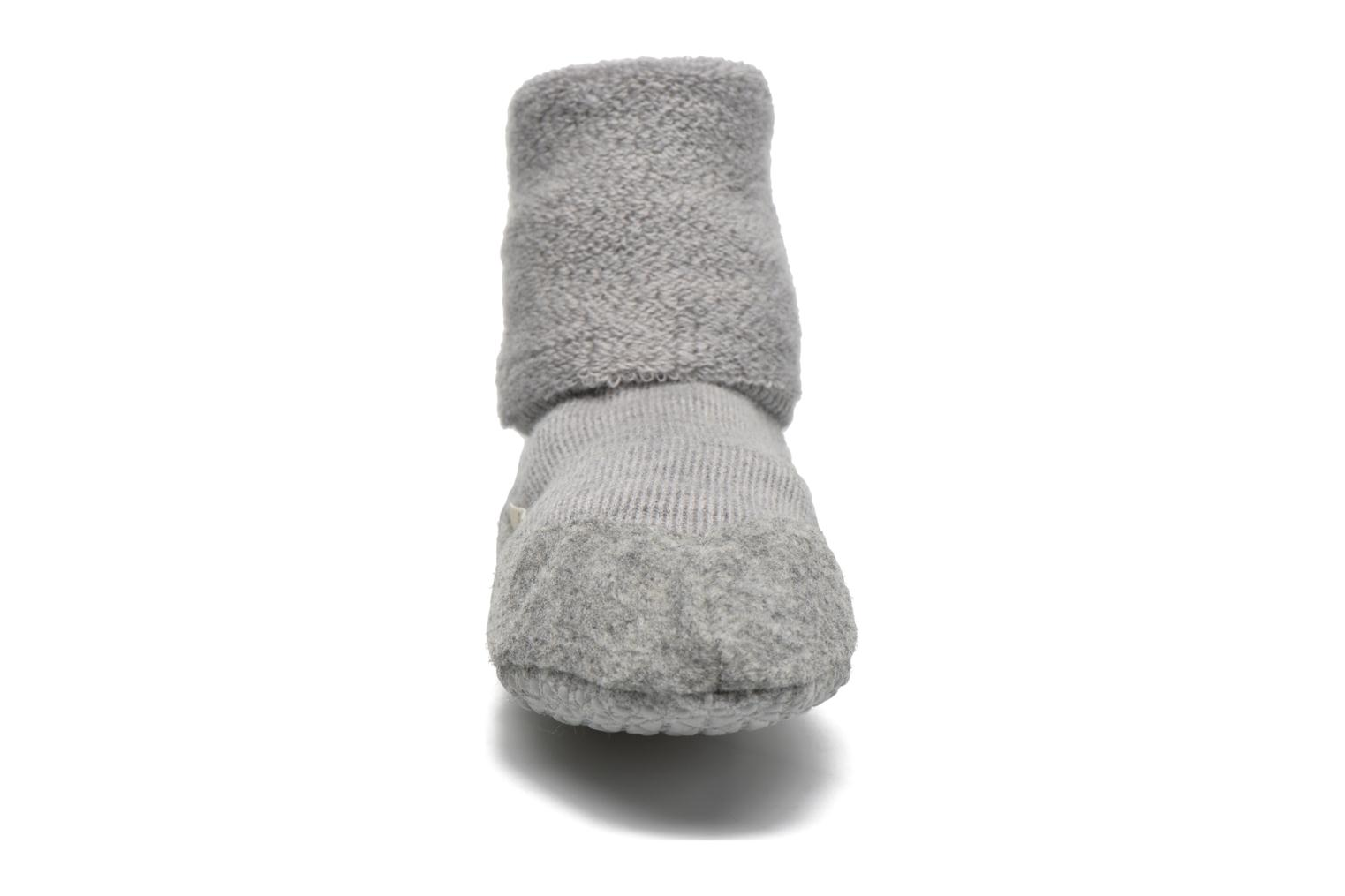 Chaussons-chaussettes Cosyshoe 3400