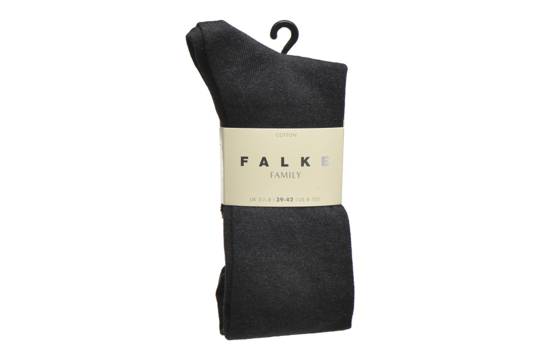 Calze e collant Falke Chaussettes hautes FAMILY Grigio vedi dettaglio/paio