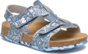 Sandalen Kinder SHOES_BIO 8
