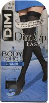 Dim Up Easy - Body Touch opaque