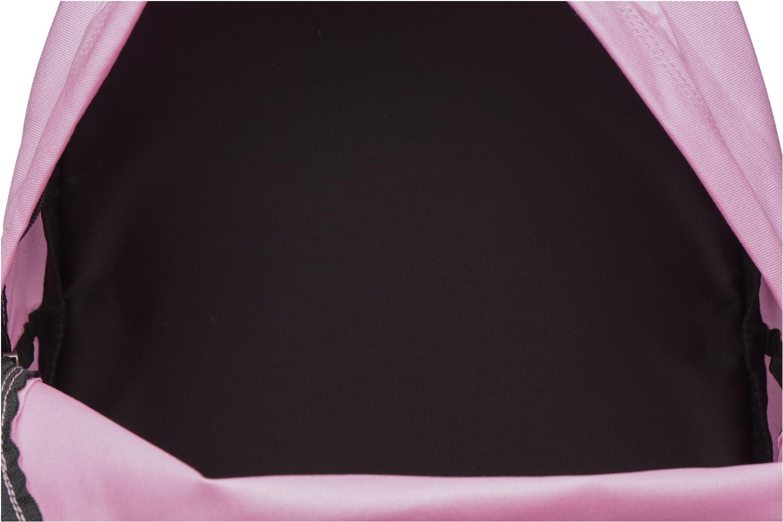 Rygsække Eastpak PADDED PACK'R Sac à dos toile Pink se bagfra