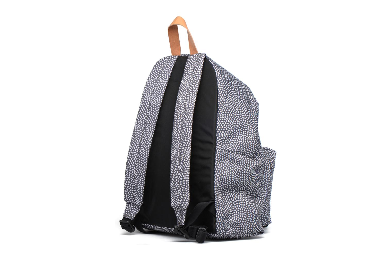 PADDED PACK'R Sac à dos toile Spot