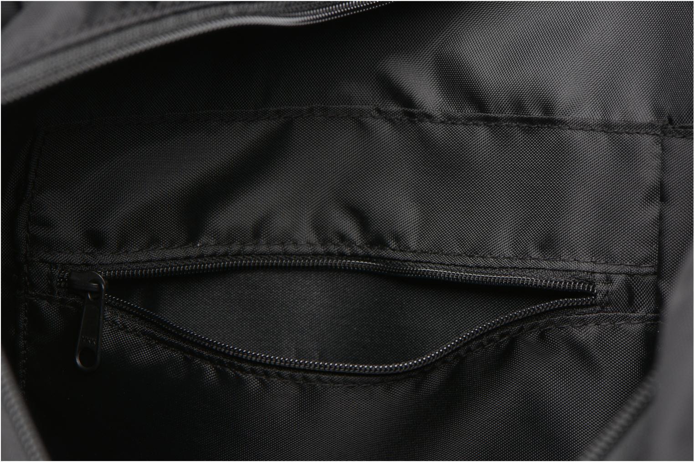 Sacs à main Eastpak FLASK Cabas Noir vue derrière