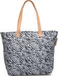 Handtaschen Taschen FLASK Cabas