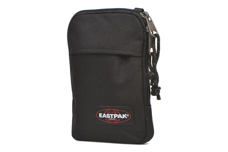 Herentassen Eastpak BUDDY Pochette crossover Zwart model