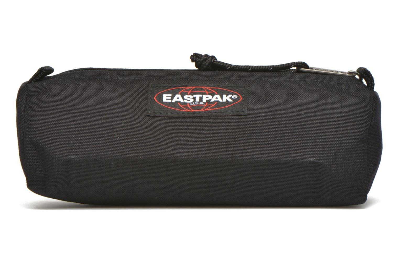 Scolaire Eastpak BENCHMARK Trousse Noir vue détail/paire