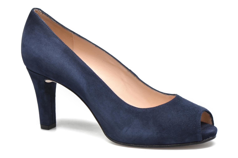 Unisa nazo. High heels Unisa nazo Blue ...