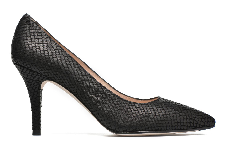 Descuento de la marca Unisa Tadi (Negro) - Zapatos de tacón en Más cómodo