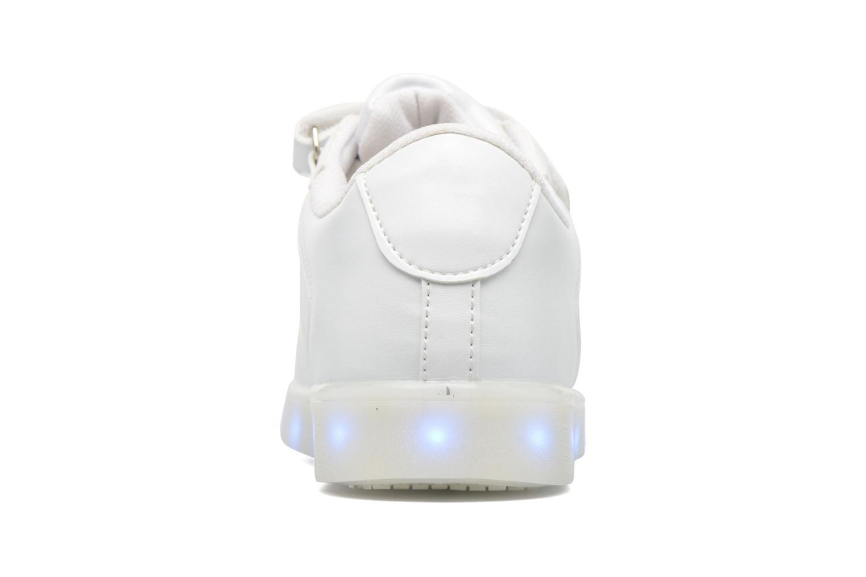 cmf37 Lightlord Blanc