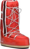 Boots & wellies Children Training E