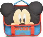 Mickey Cartable 35cm
