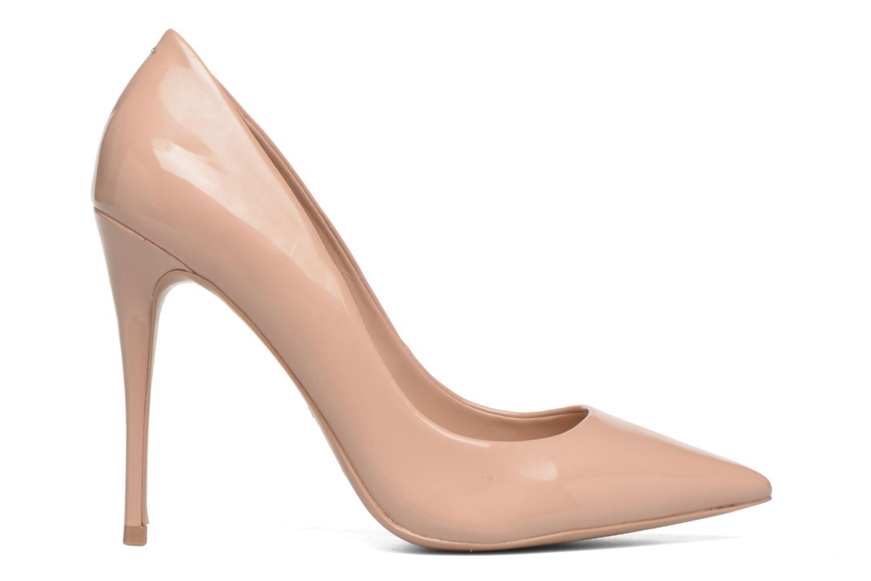 STESSY Light Pink55