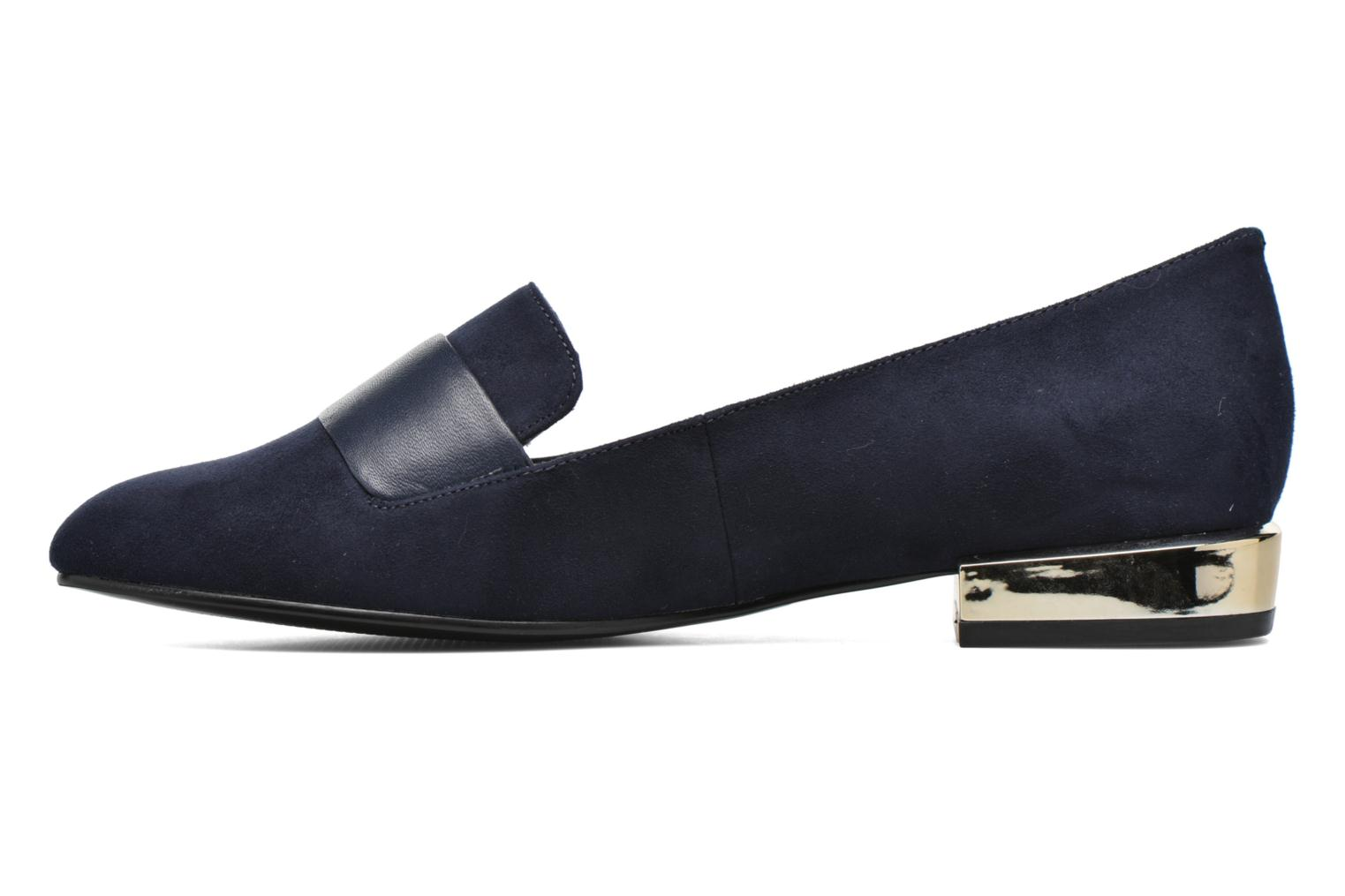 MARY LOU Navy2