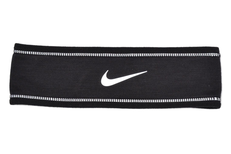 Diversos Nike Running Headband Bandeau Negro vista de detalle / par
