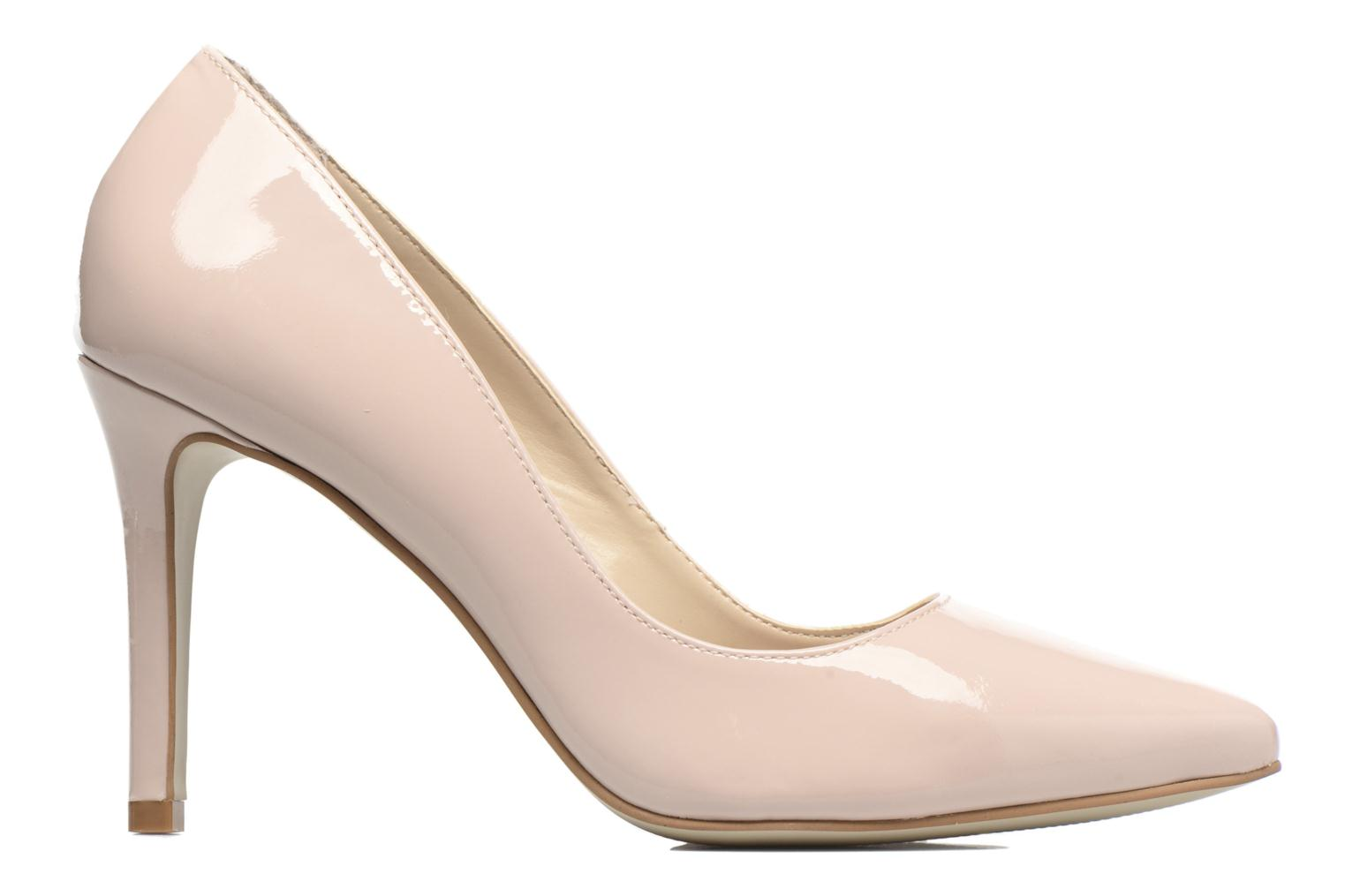 Pumps Georgia Rose Gamin Beige achterkant