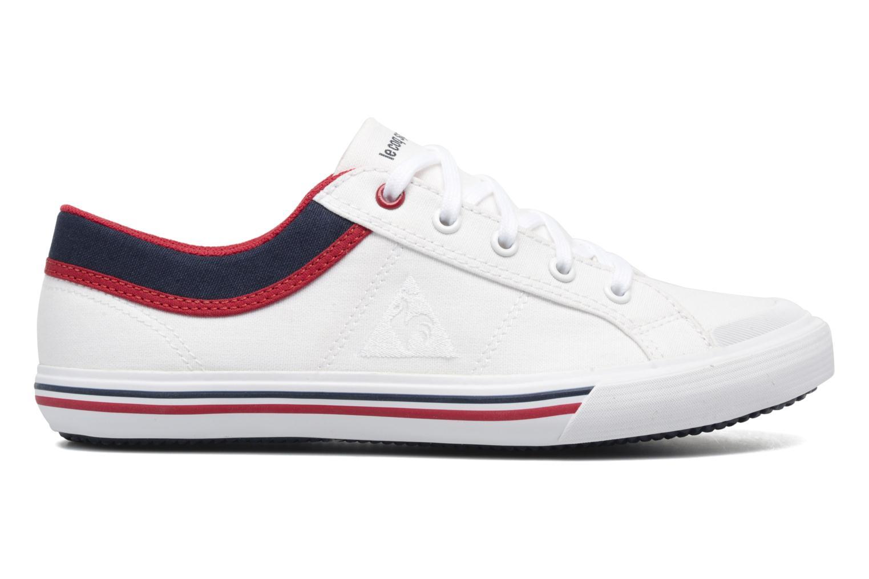 Sneakers Le Coq Sportif Saint Gaetan GS Bianco immagine posteriore