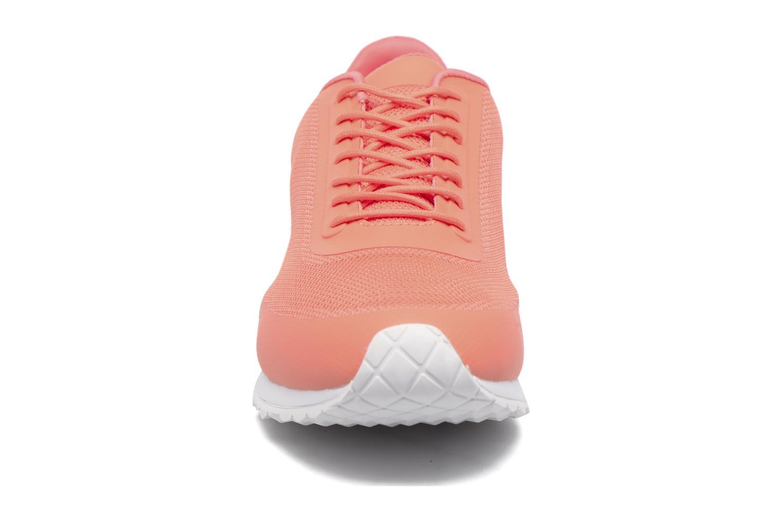 Helaine Runner 117 2 Light orange