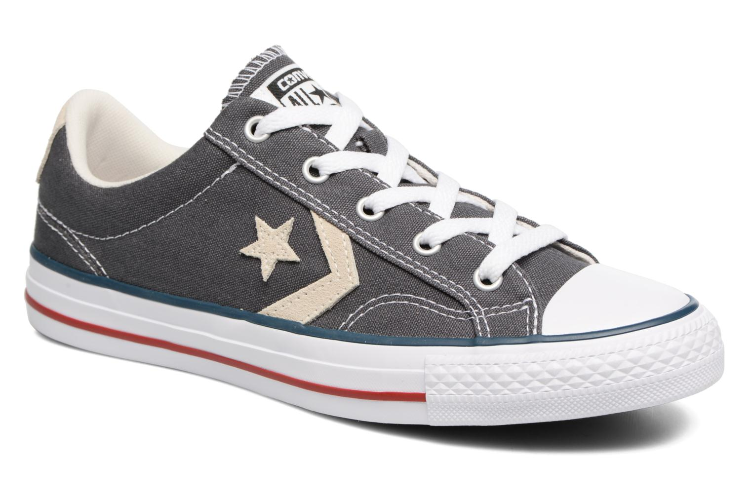 converse star player 37