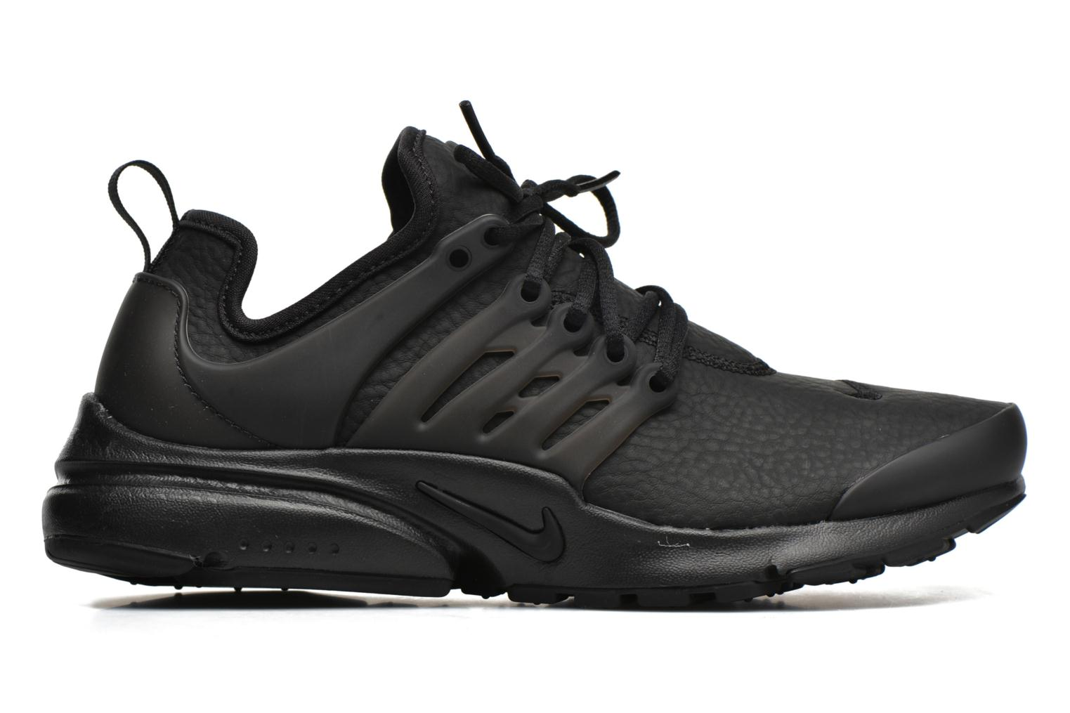 W Air Presto Print Beautiful Power