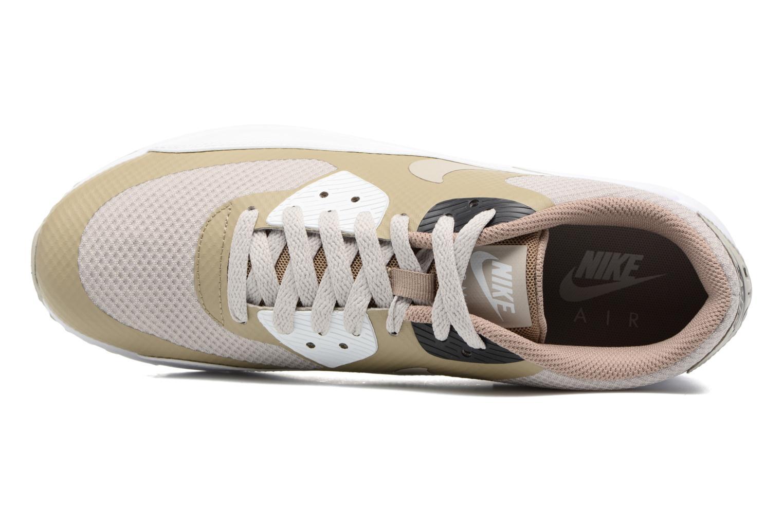 Sneakers Nike Air Max 90 Ultra 2.0 Essential Grå bild från vänster sidan