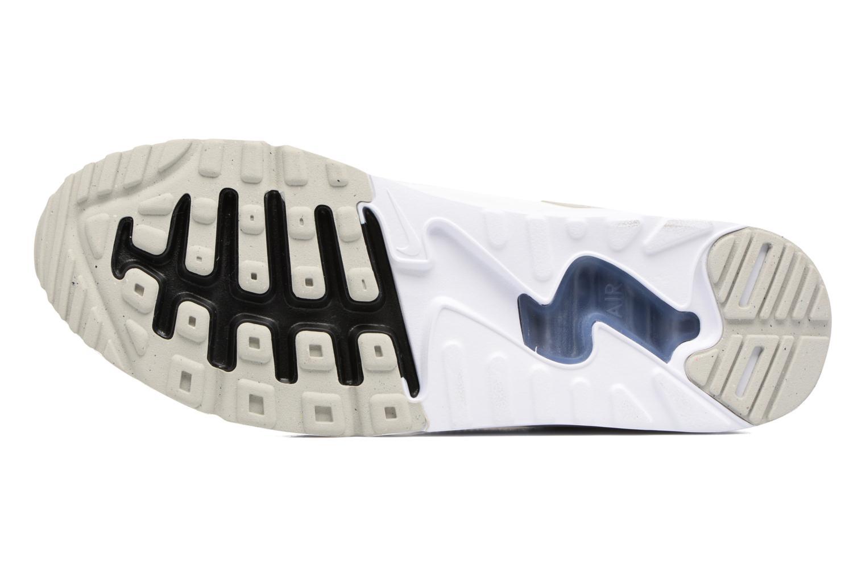 Sneakers Nike Air Max 90 Ultra 2.0 Essential Grå bild från ovan