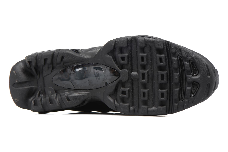 Air Max 95 Ultra Essential Black/black-Black