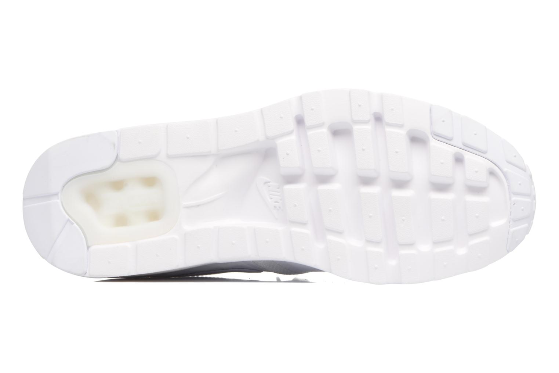 Deportivas Nike Nike Air Max Zero Essential Blanco vista de arriba