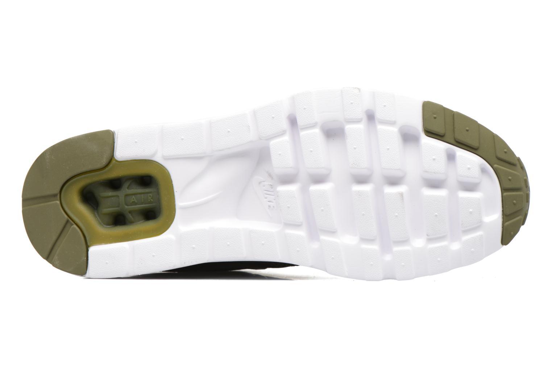 Baskets Nike Nike Air Max Zero Essential Vert vue haut