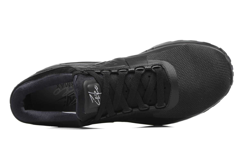 Baskets Nike Nike Air Max Zero Essential Noir vue gauche