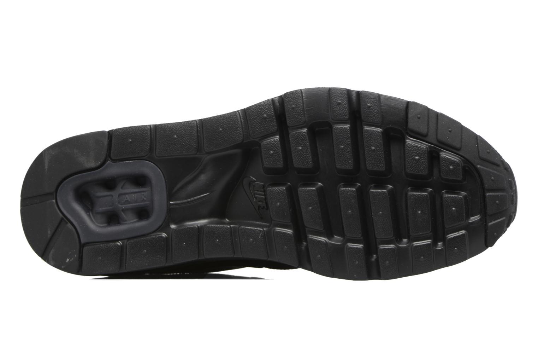 Baskets Nike Nike Air Max Zero Essential Noir vue haut