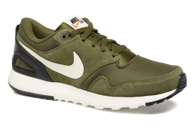 Nike Air Vibenna Legion Green/Sail-Black