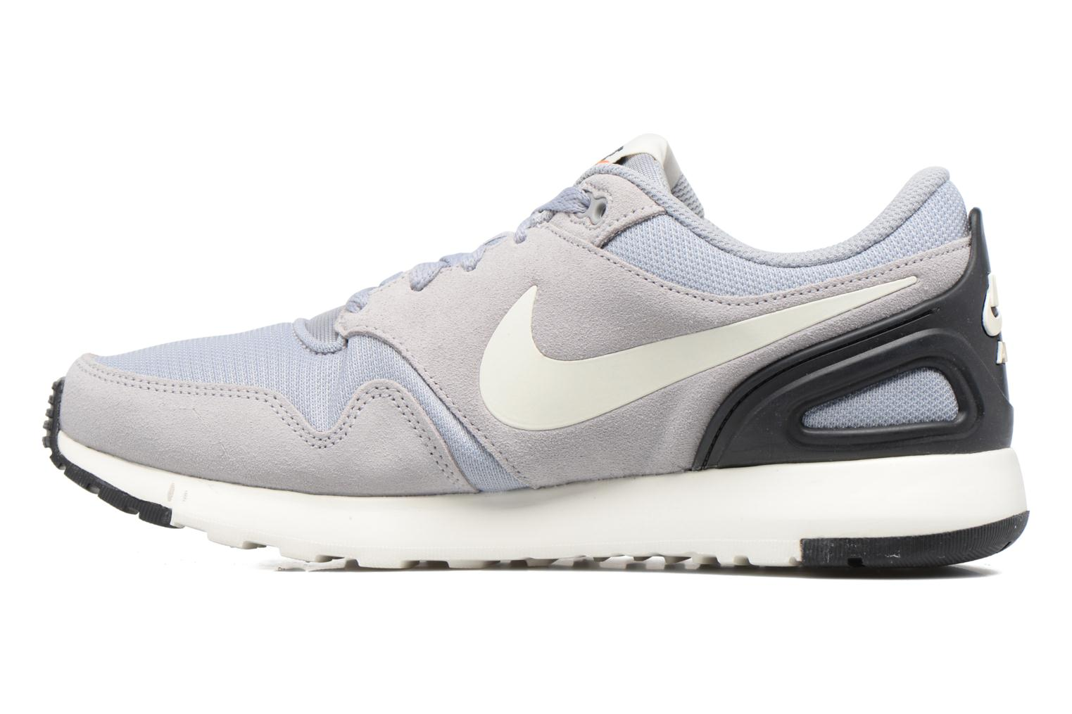 Trainers Nike Nike Air Vibenna Grey front view